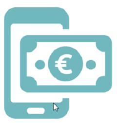 INCOM vous informe sur les prélèvements PayFip